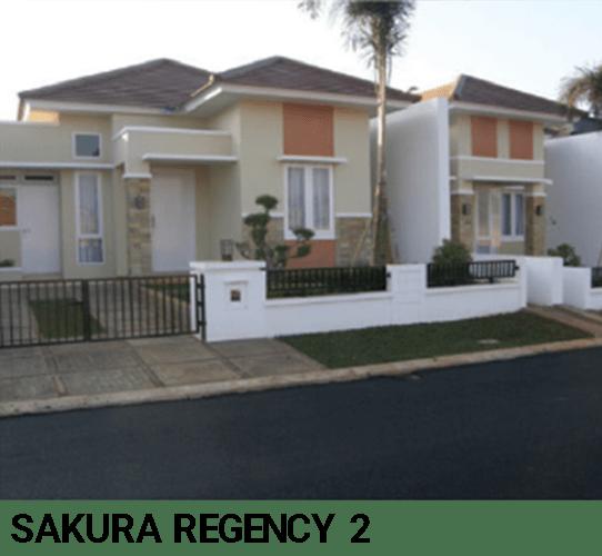Sakura Regency 2