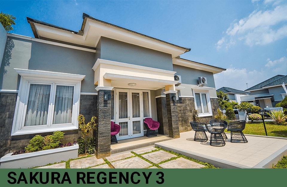 Sakura-Regency-3-develop