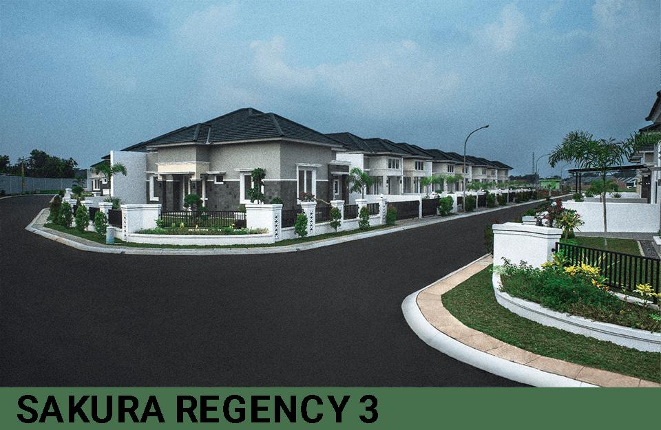 Sakura-Regency-3-developer