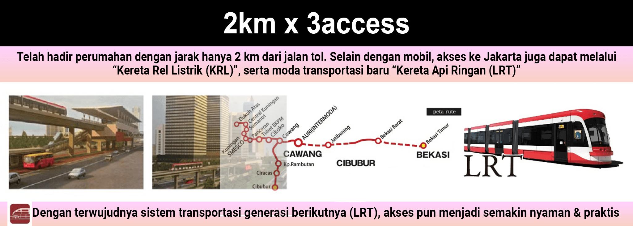 banner-4 2km x 3 access